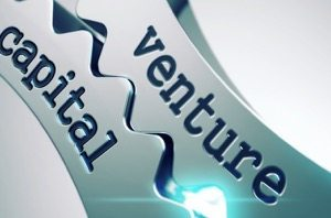 Raise Venture Capital or not