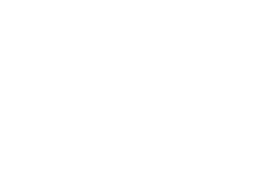 elevated-trans