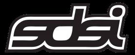sdsi-logo