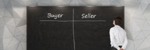 buyer-seller